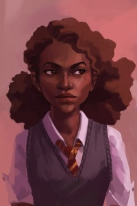 Bhermione