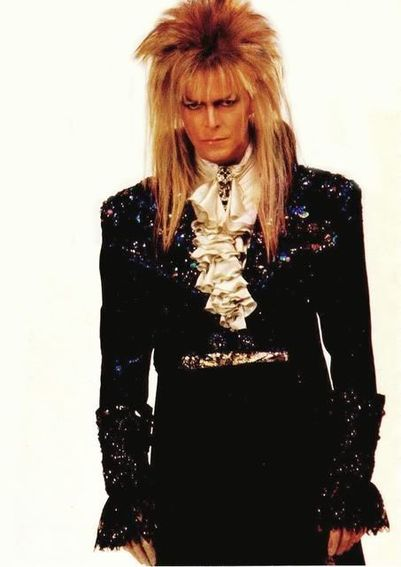 labyrinth-david-bowie-played-jareth-the-goblin-king-this-is-his-costume-shot